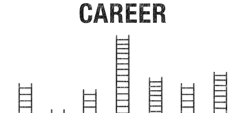 career_(2).png