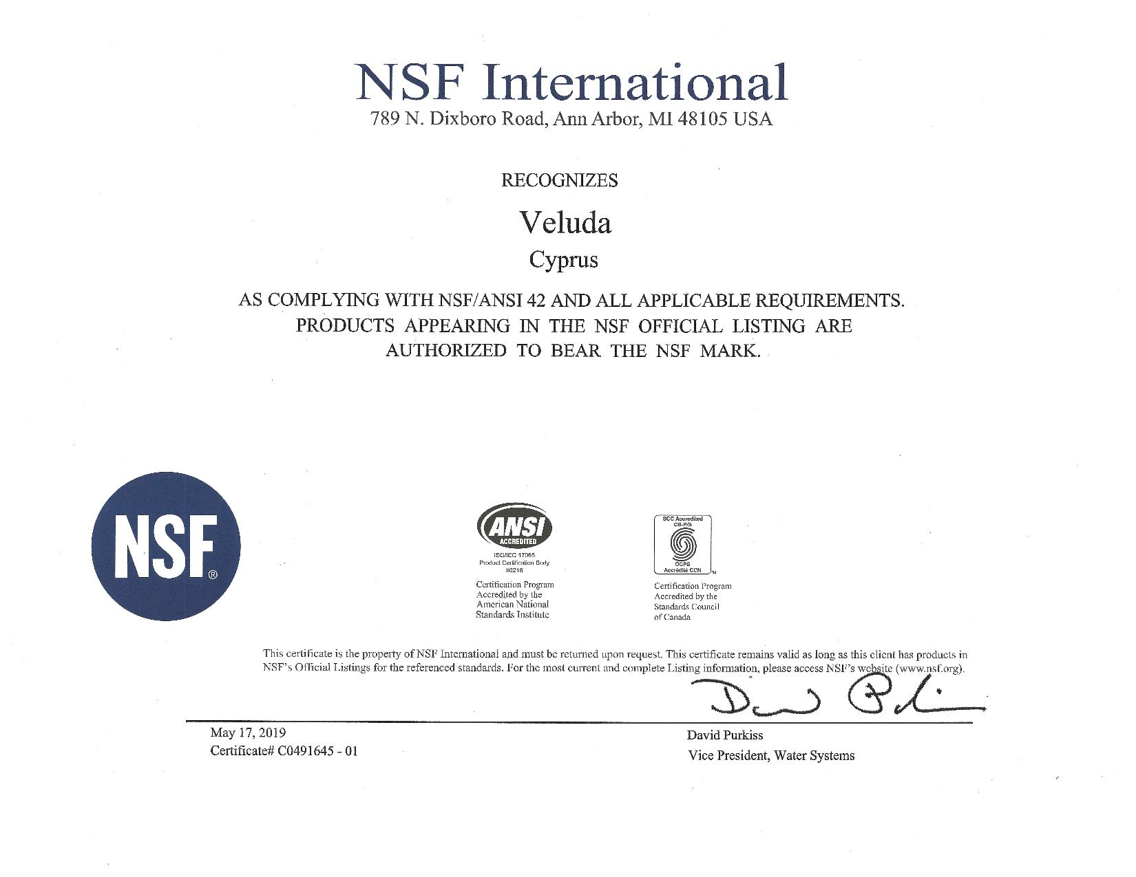 NSF1-page-001.jpg