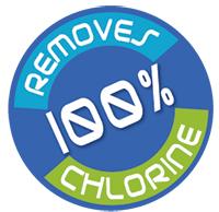 chlorite.jpg